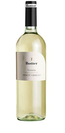 Botter (白酒)