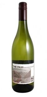 The Pass (白酒)