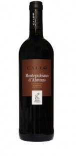 Celeo (紅酒)