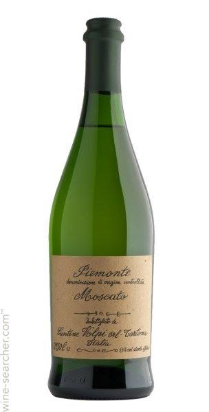 Moscato (白酒)